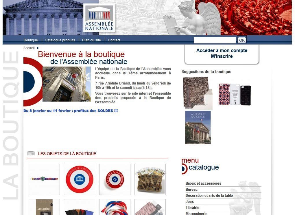 Site-boutique-assemblee-nationale.JPG