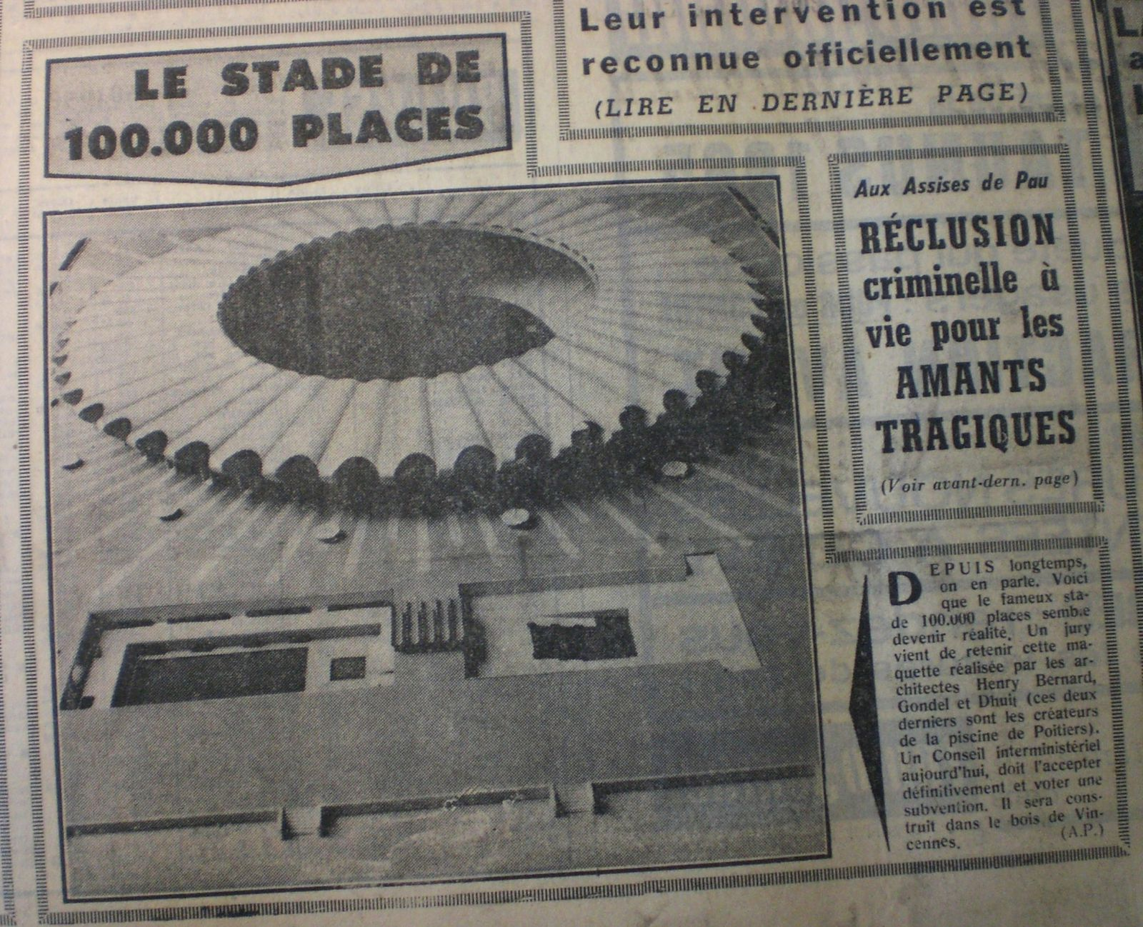 Stade-100000-places-Vincennes--JPG