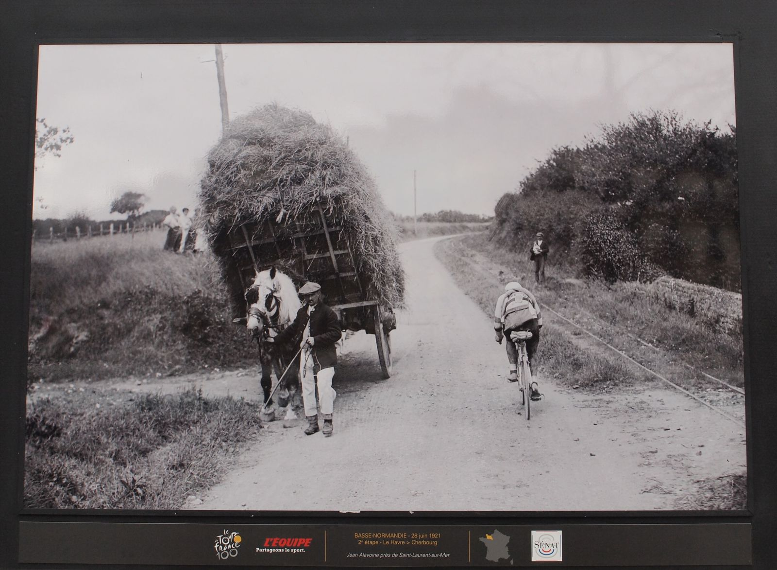 Tour-de-France-1921-bASSE-Normandie.JPG
