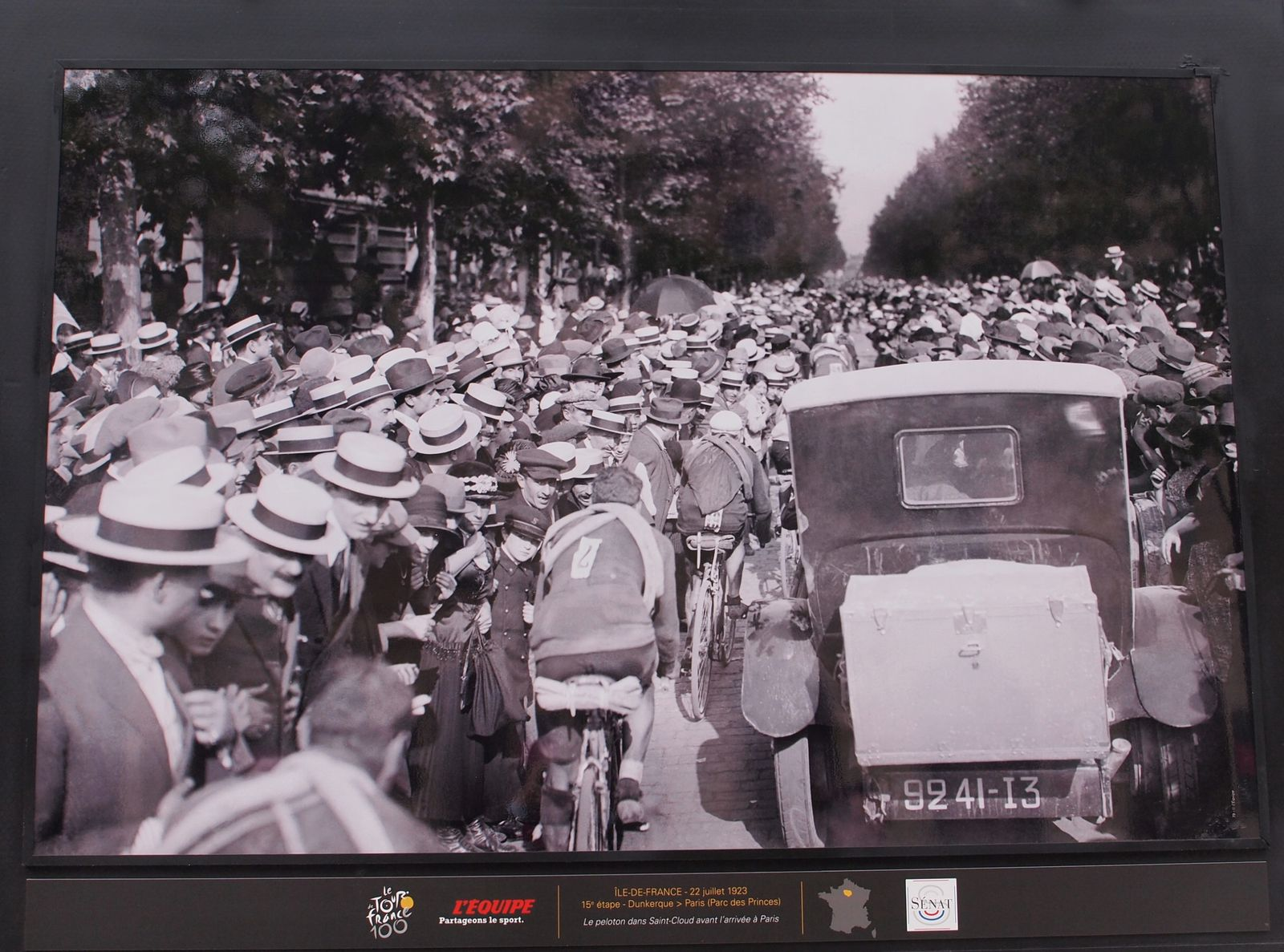Tour-de-France-1923-vers-PARIS.JPG