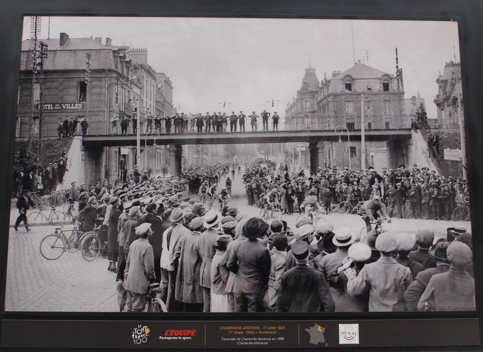 Tour-de-France-1925-Charleville-Champagne.JPG