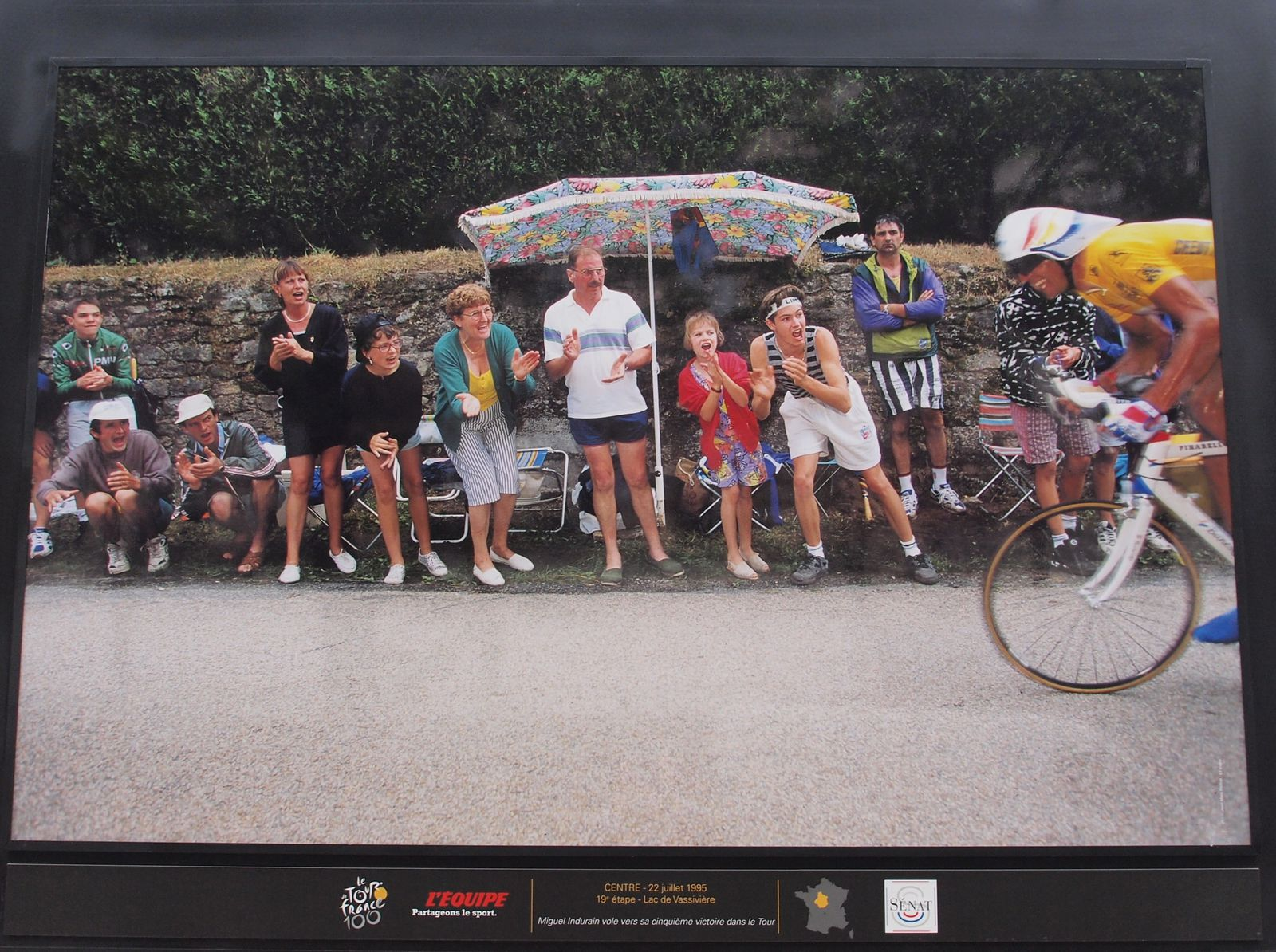 Tour-de-France-1995-iNDURAIN-Vassiviere.JPG