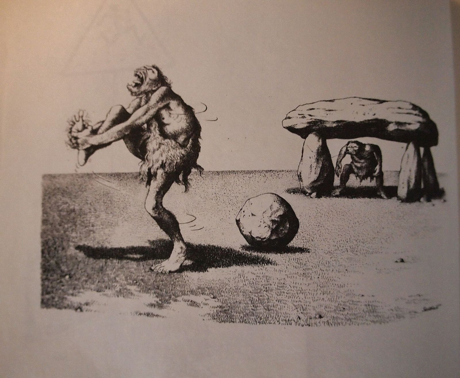football-prehistorique.JPG