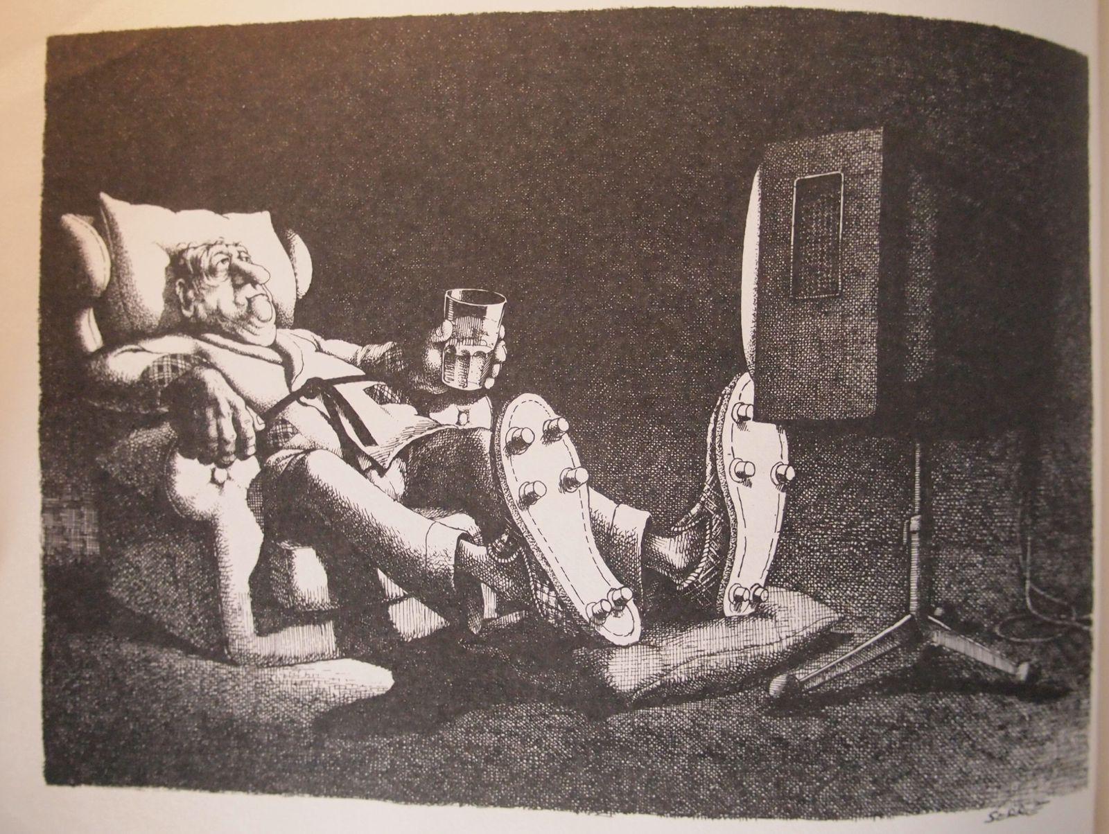 spectateur-crampons-television-football.JPG
