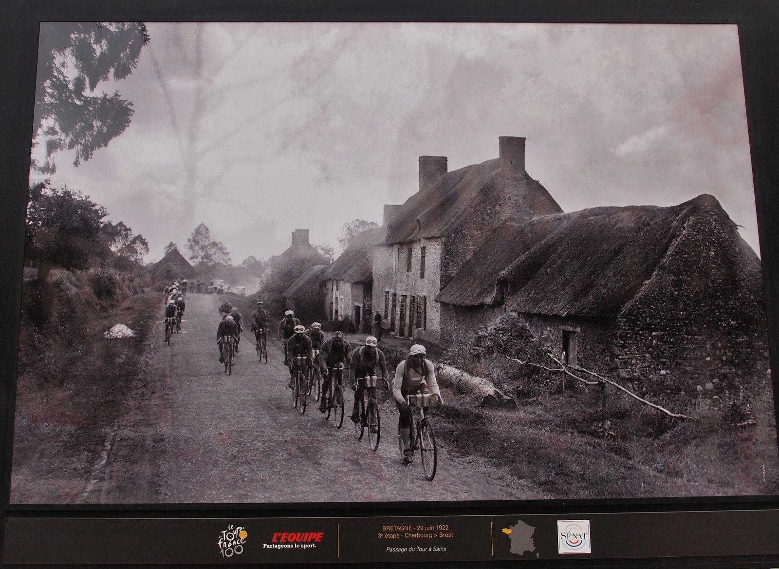 tOUR-DE-fRANCE-1922-Bretagne.JPG