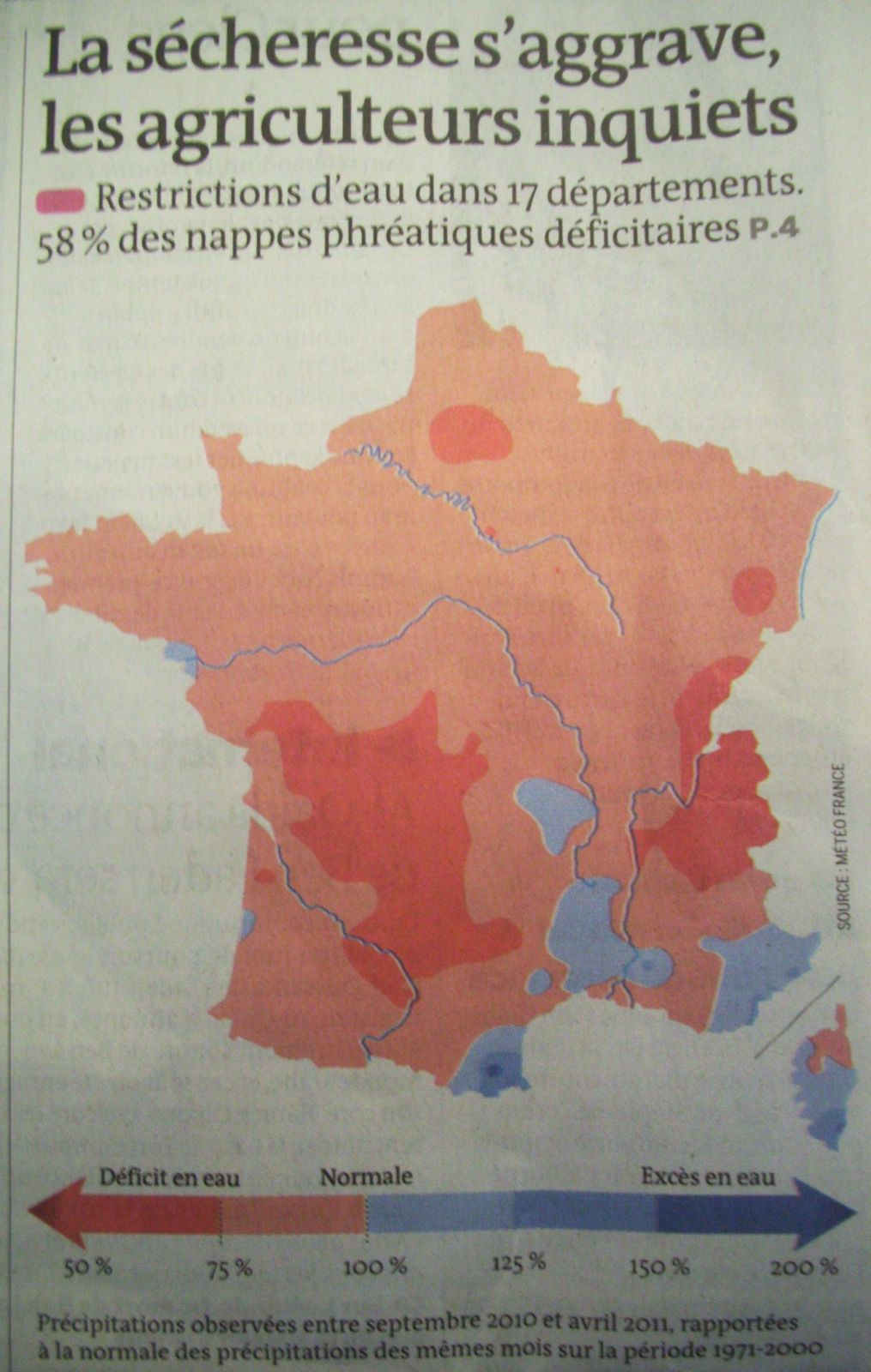Carte-de-France-secheresse-2011.JPG