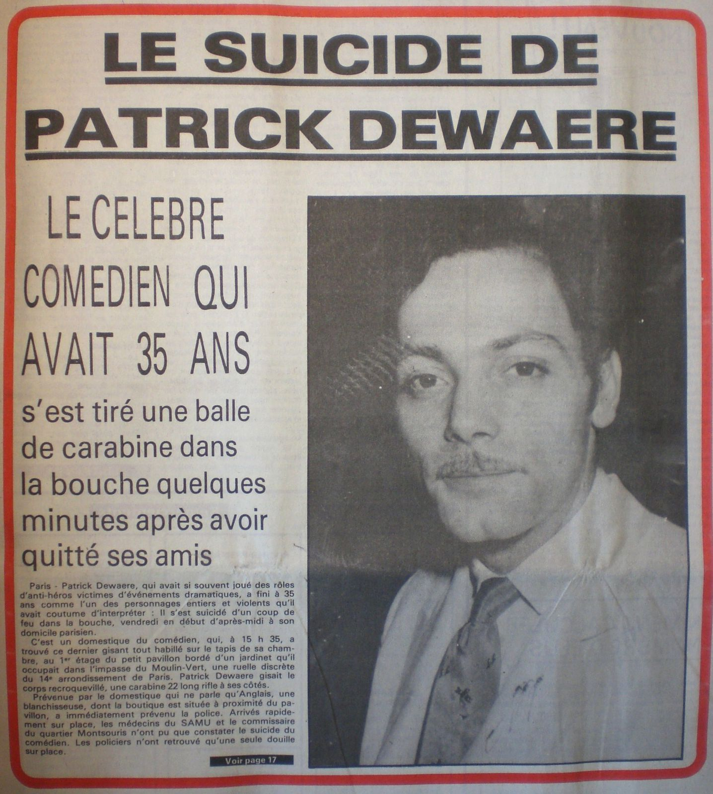 Suicide-Patrick-Dewaere.JPG
