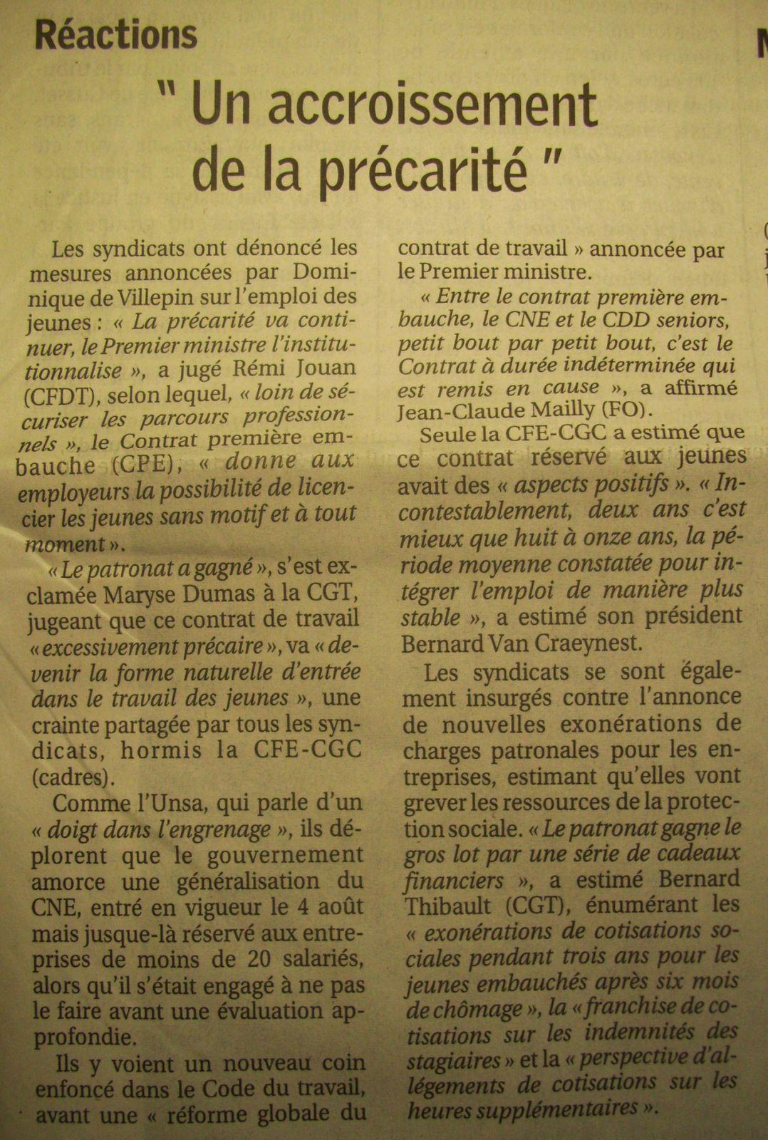 CPE-risque-d-augmenter-precarite.JPG