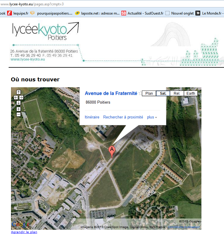 plan-lycee-kyoto-poitiers-google-earth-2008.PNG