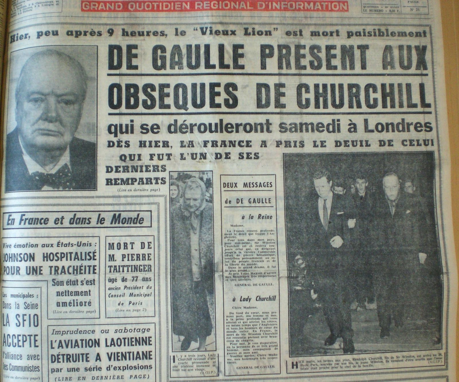 Deces-Churchill-24-janvier-1965.JPG