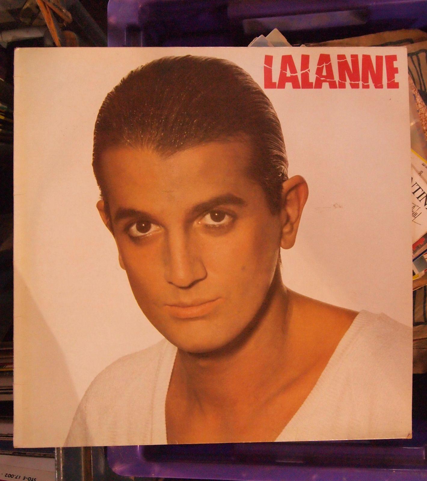 Francis-Lalanne-1981.JPG