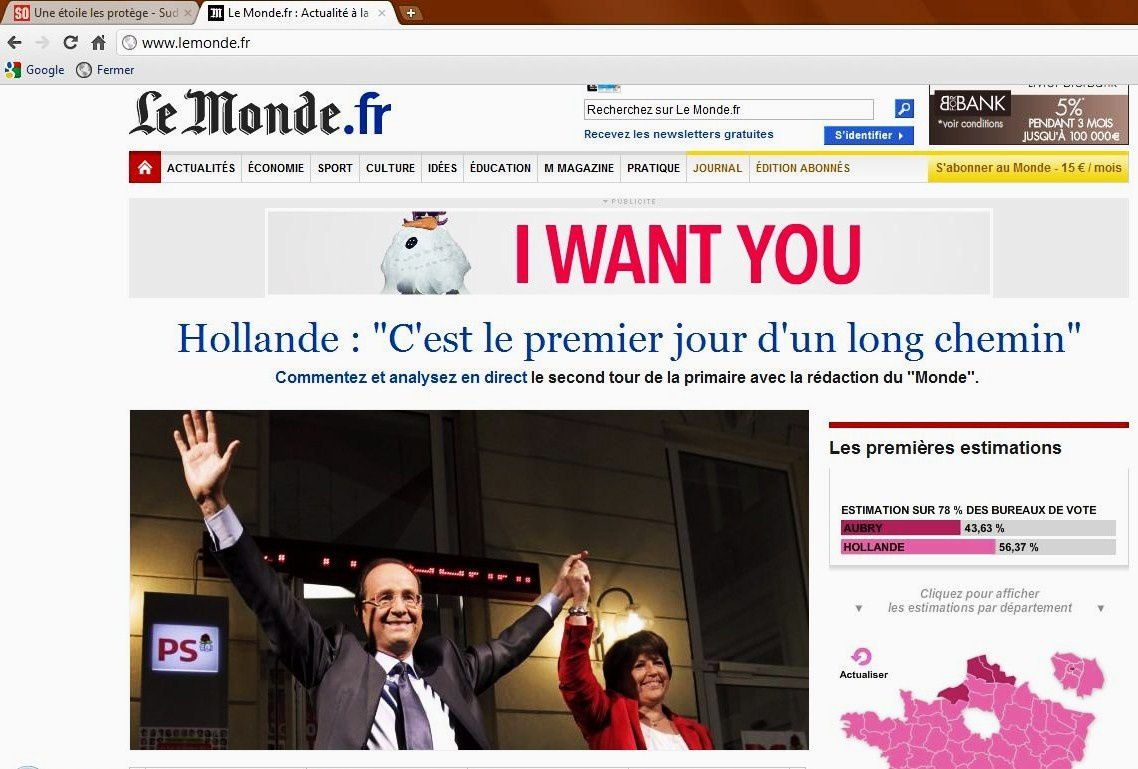Hollande-une-lemonde-16-Octobre-2011.jpg