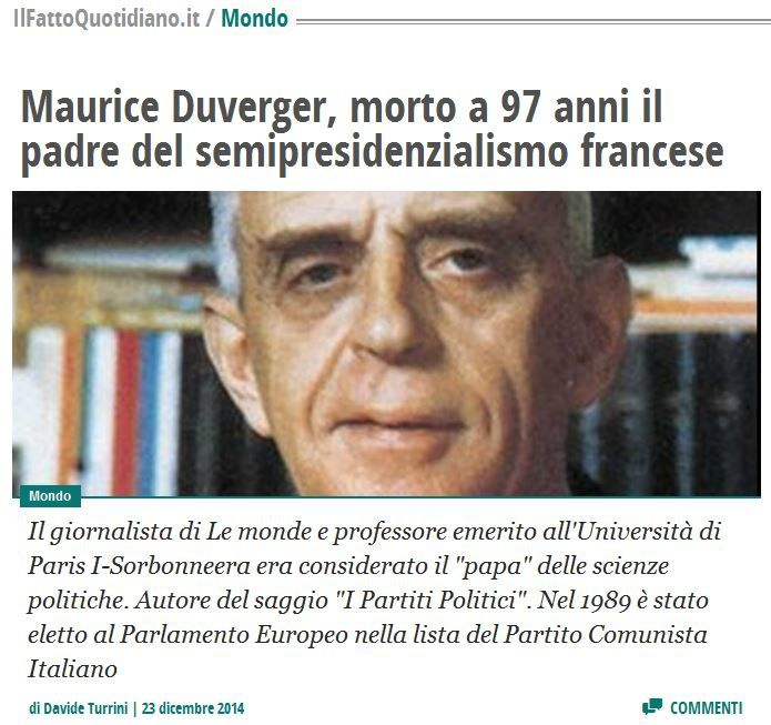 duverger-Il-fatto-quotidiano.JPG