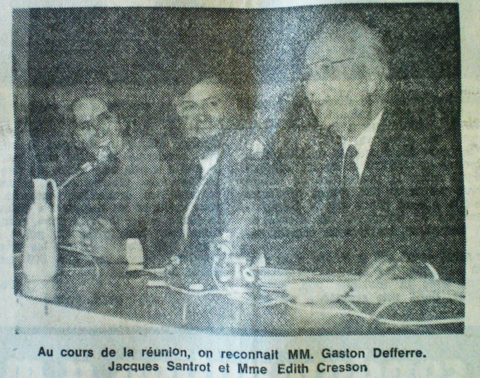 Cresson-Santrot-Deferre-1975.JPG