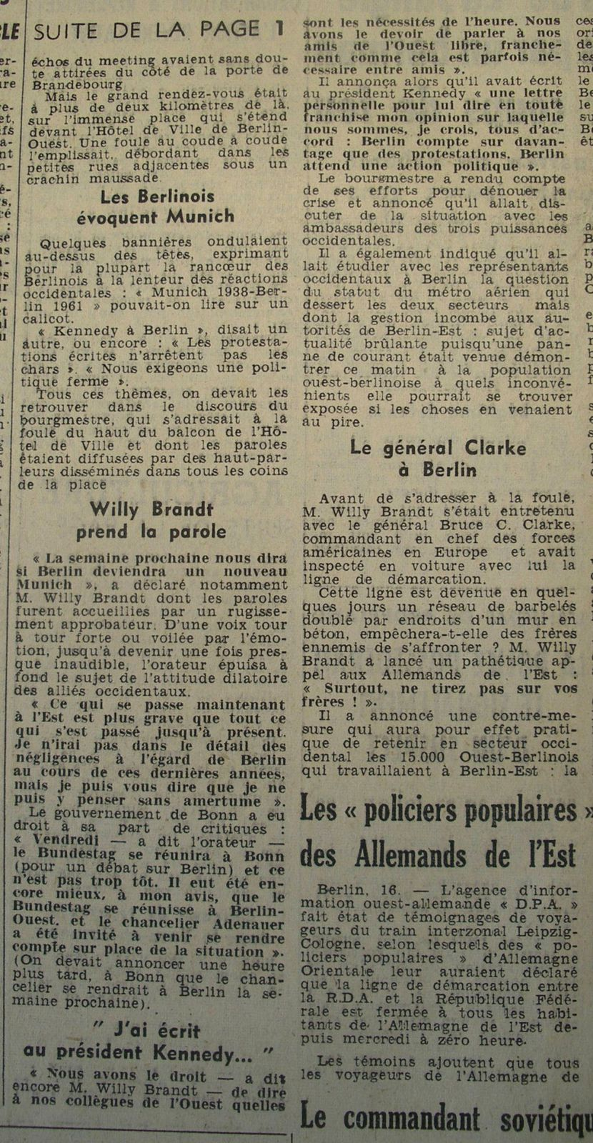 Discours-Willy-Brand-Aout-1961.JPG