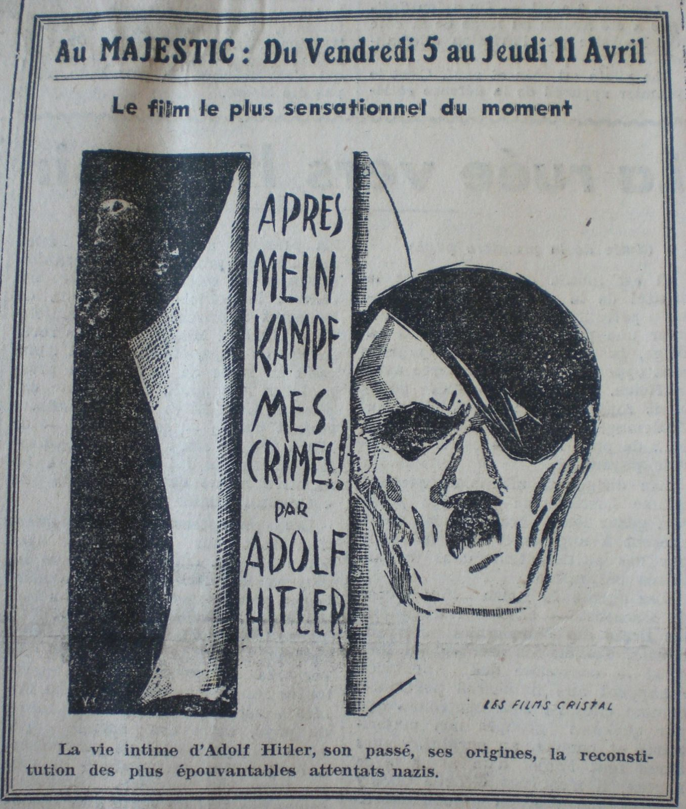 Divertissement-anti-Hitler.JPG