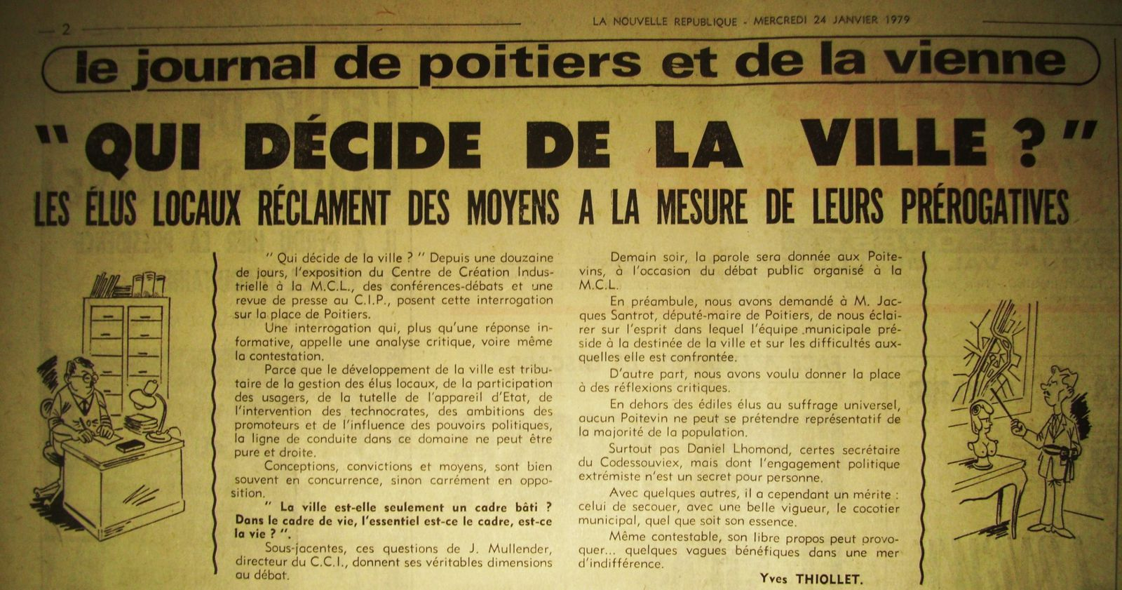 Intro-de-l-interview-de-Santrot-Poitiers-1979.JPG