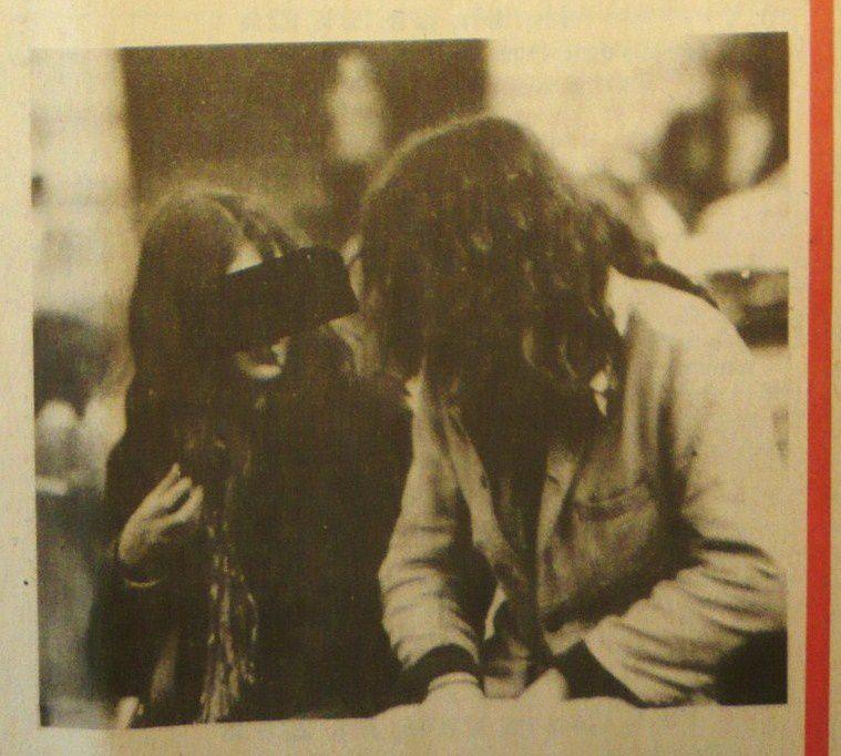 Poitiers-et-la-drogue-photo-jeunes-1978.JPG
