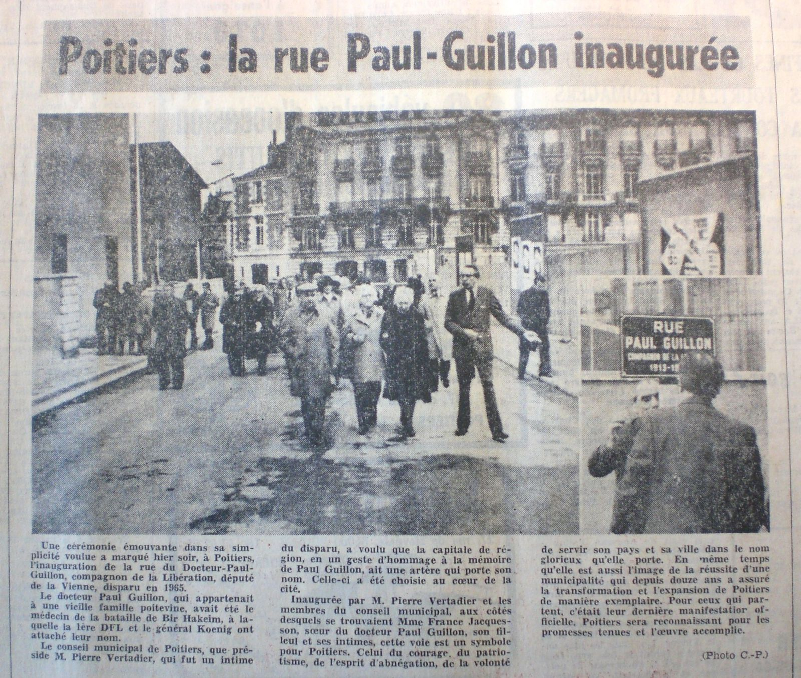 Rue-Paul-Guillon-inauguree.JPG