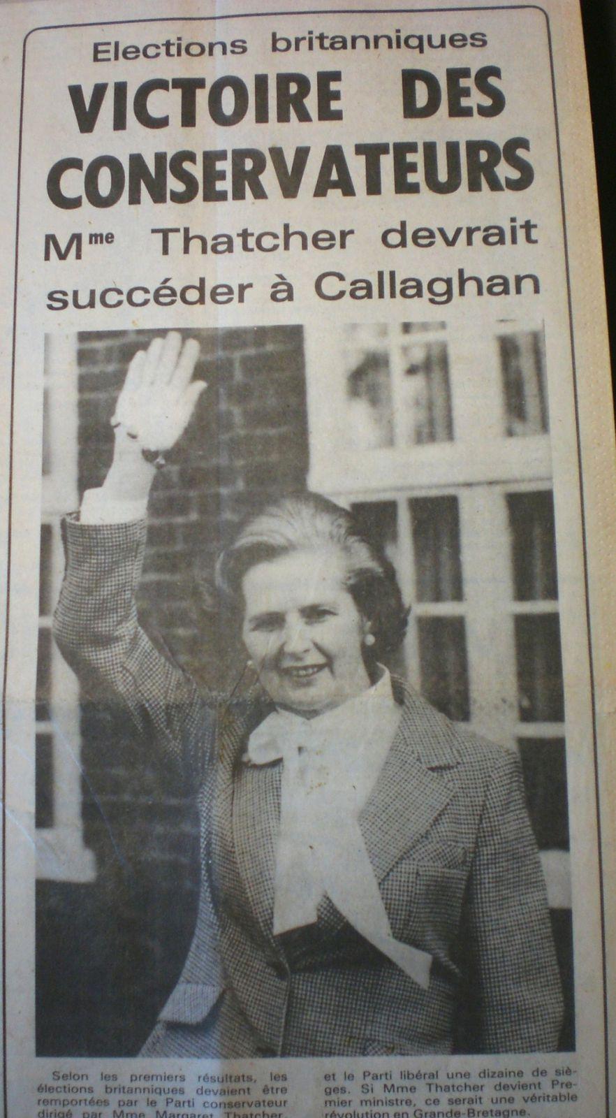 Thatcher-elu-Prime-Minister-1979.JPG