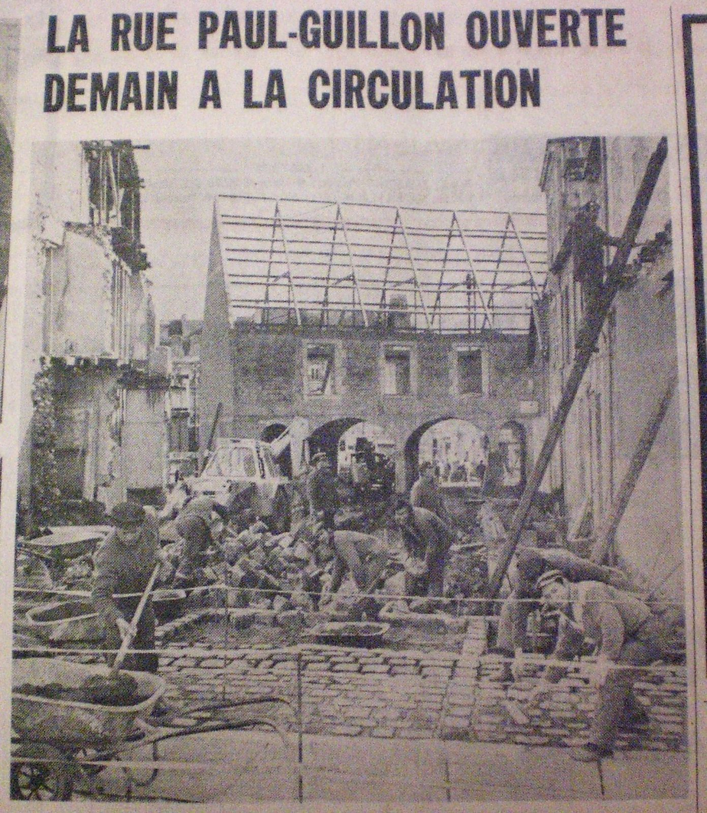 Travaux-rue-Paul-Guillon-Fevrier-1977.JPG