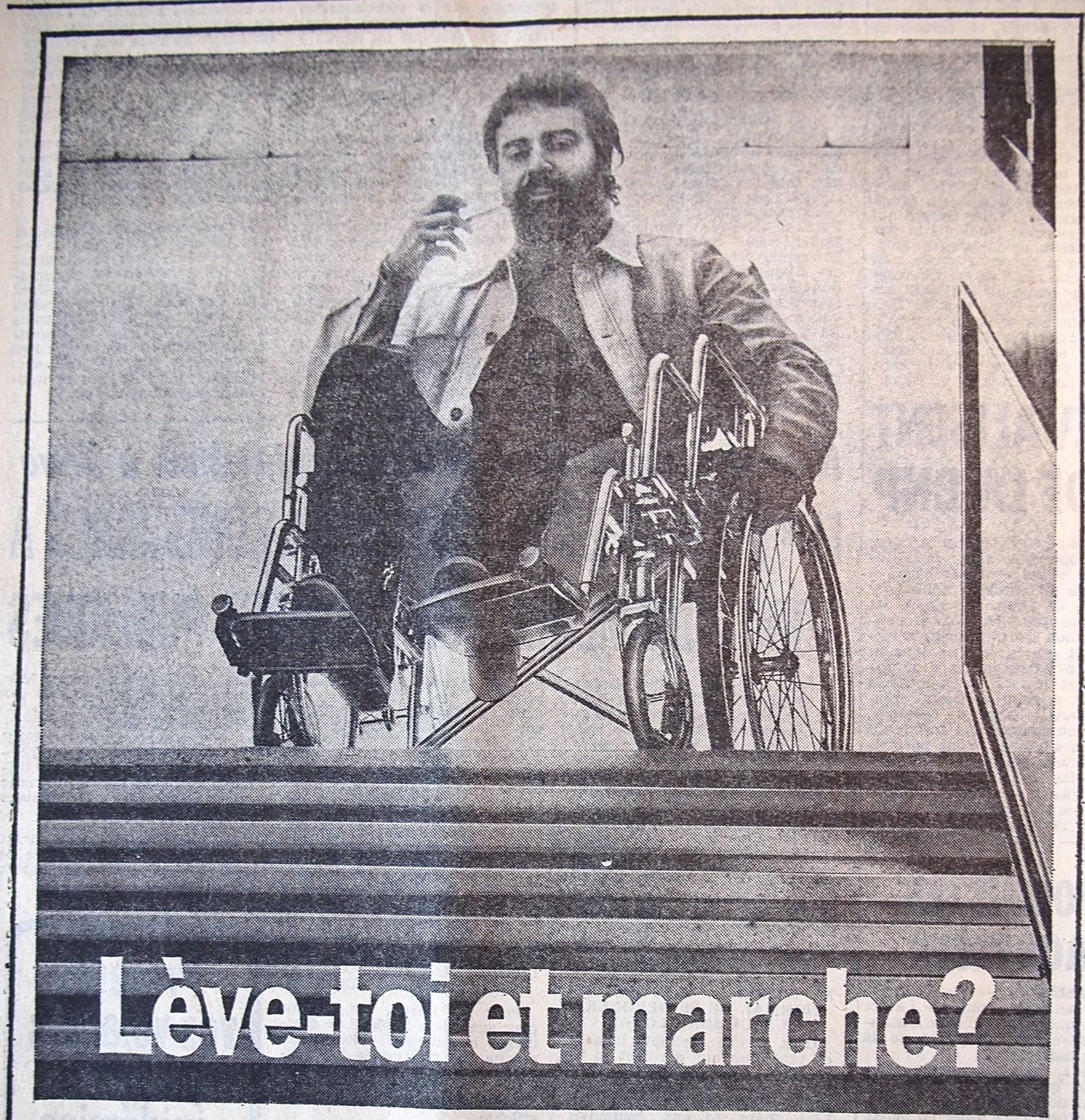 pub-acces-handicapes-1973.JPG