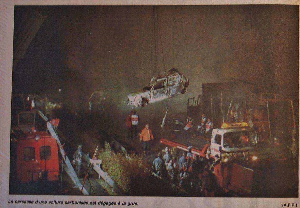 ACCIDENT-MIRAMBEAU-A-10-NOVEMBRE-1993.JPG