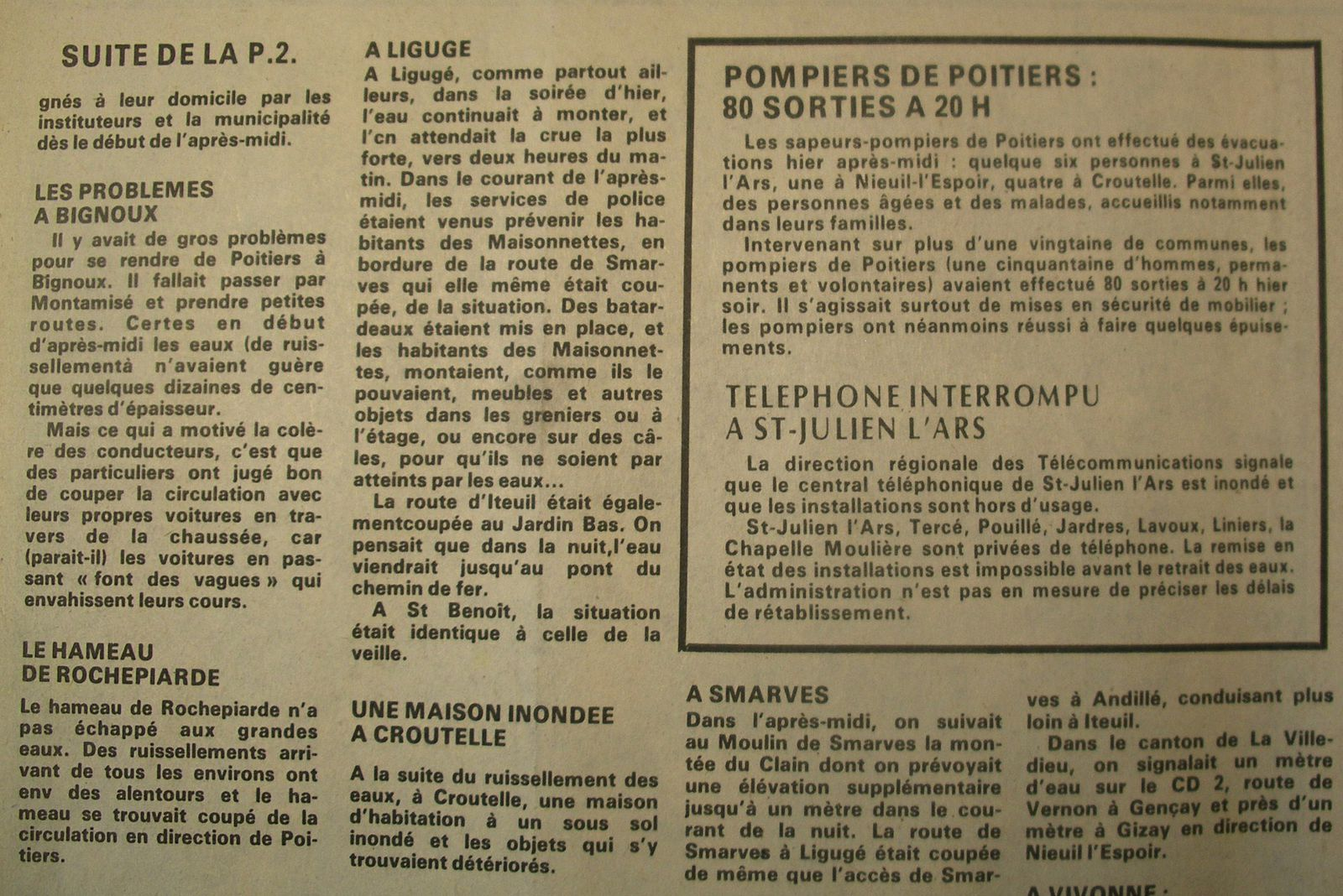 Article-suite-inondations-vienne-21-Decembre-1982.JPG