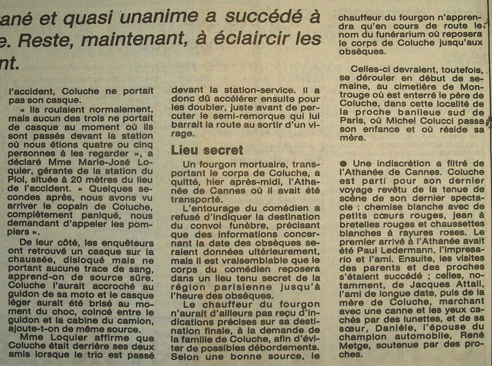 Deuil-populaire-apres-mort-Coluche.JPG