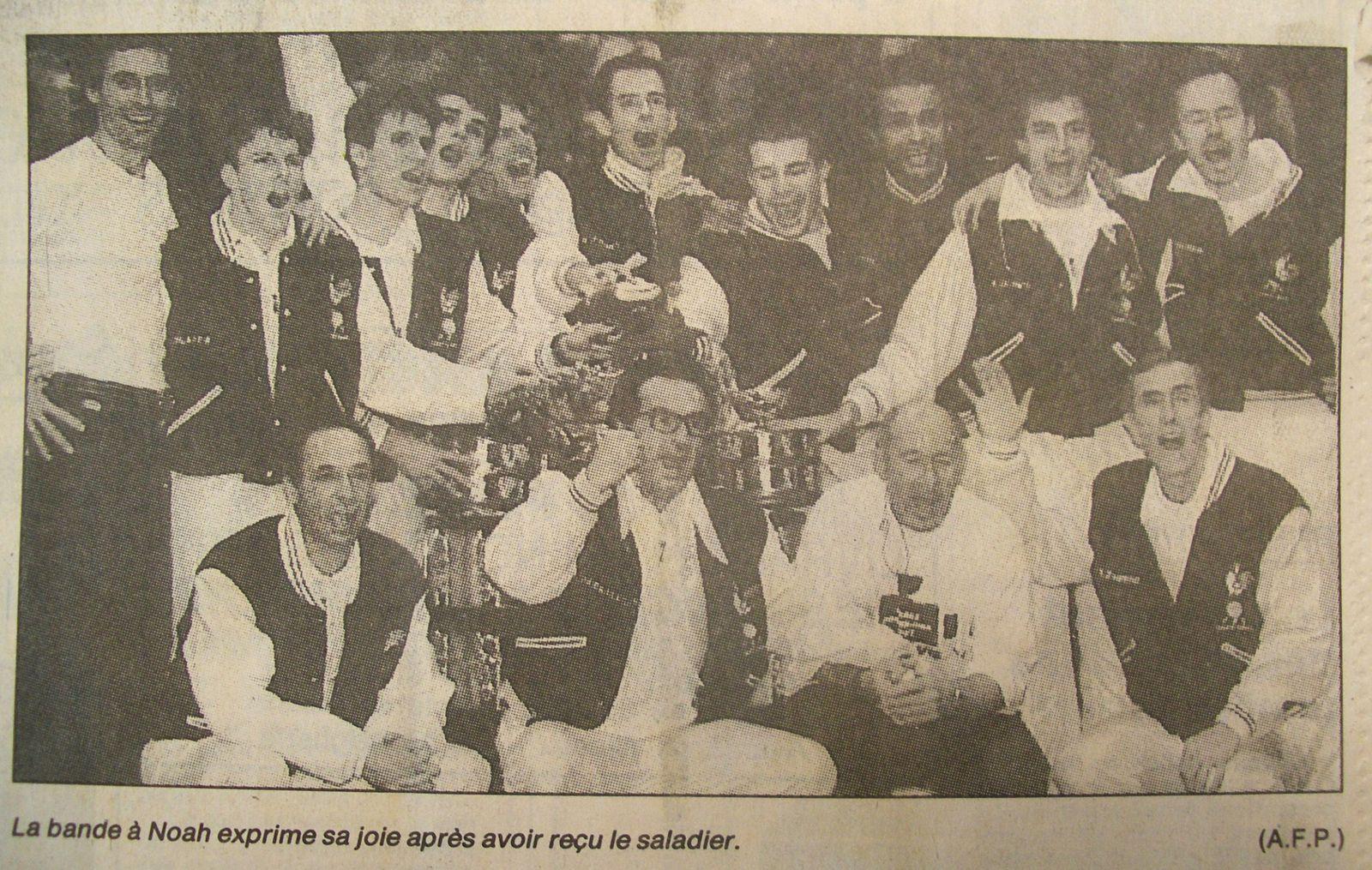 Equipe-France-Coupe-Davis-1991.JPG