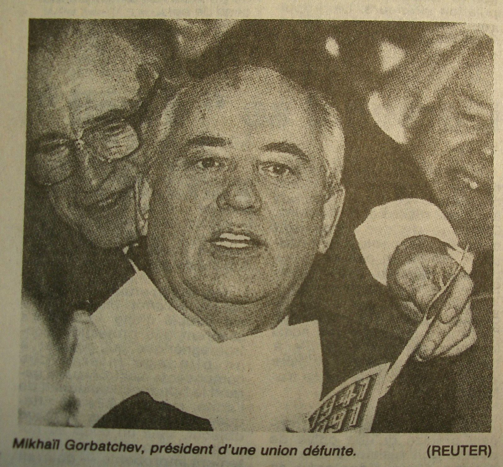 Gorbatchev-1991.JPG