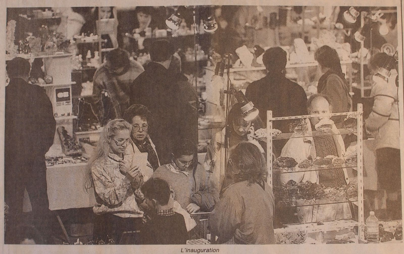 Inauguration-salon-collectioneurs-Poitiers-1993.JPG
