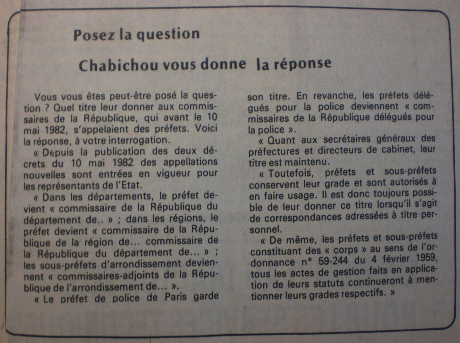 Question-a-Chabichou.JPG