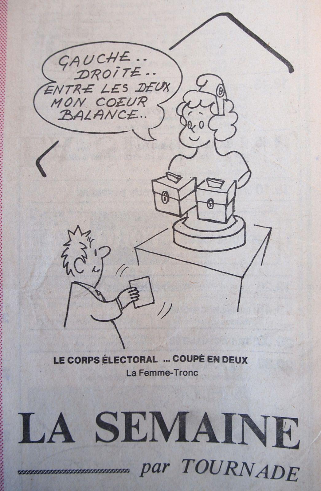 Urne-sur-poitirine-marianne.JPG