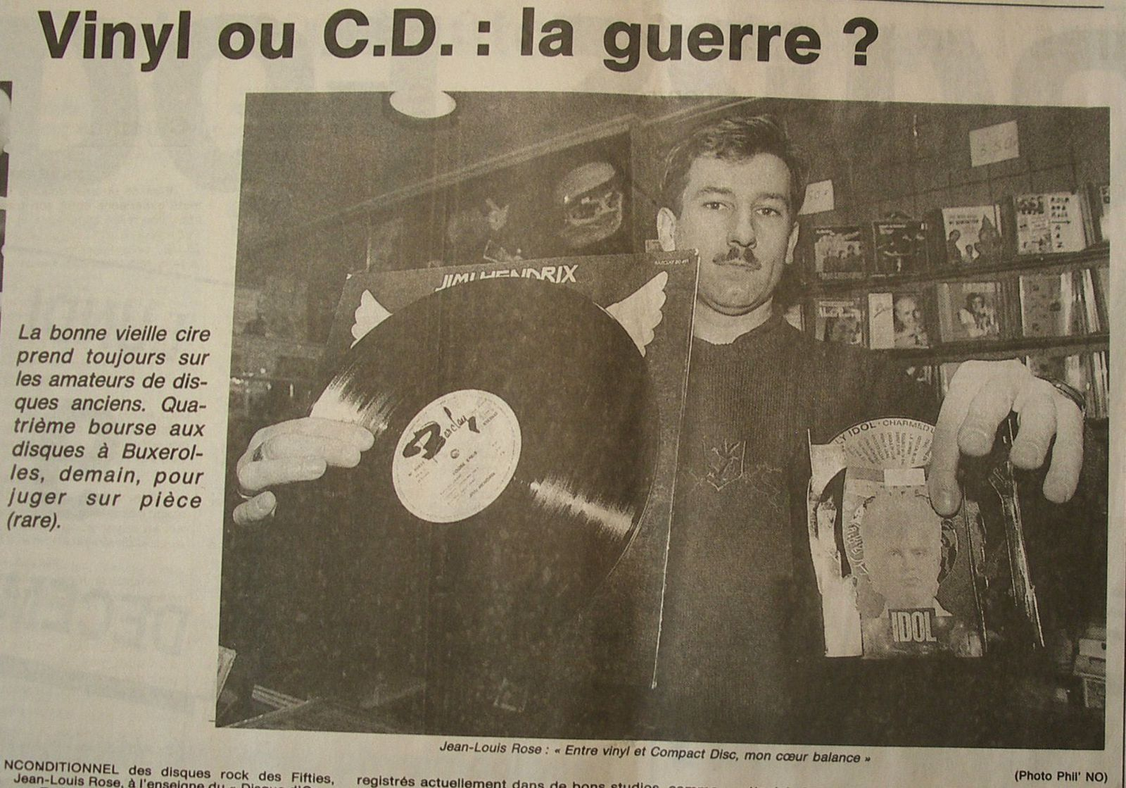 VINYL-CD-la-guerre.JPG