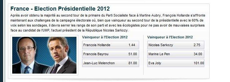 Bookmakers-anglais-presidentielles-2012.jpg
