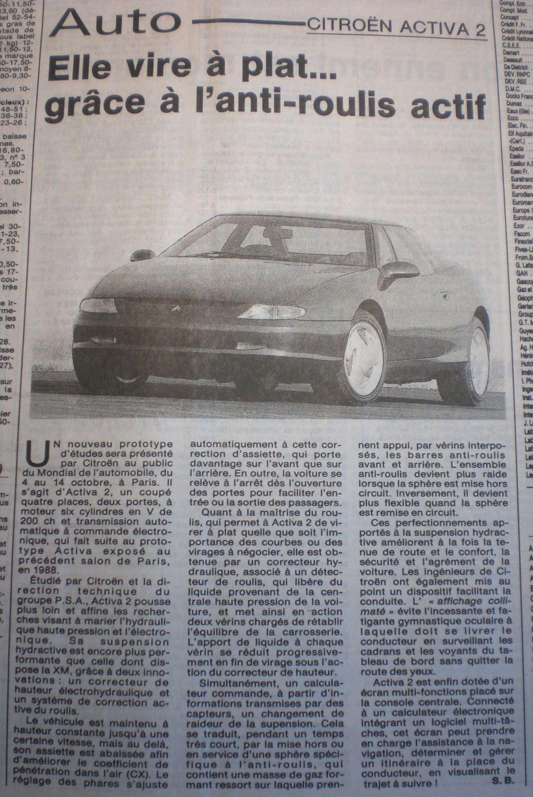 Concept-car-Citroen-Activa-2--2-.JPG