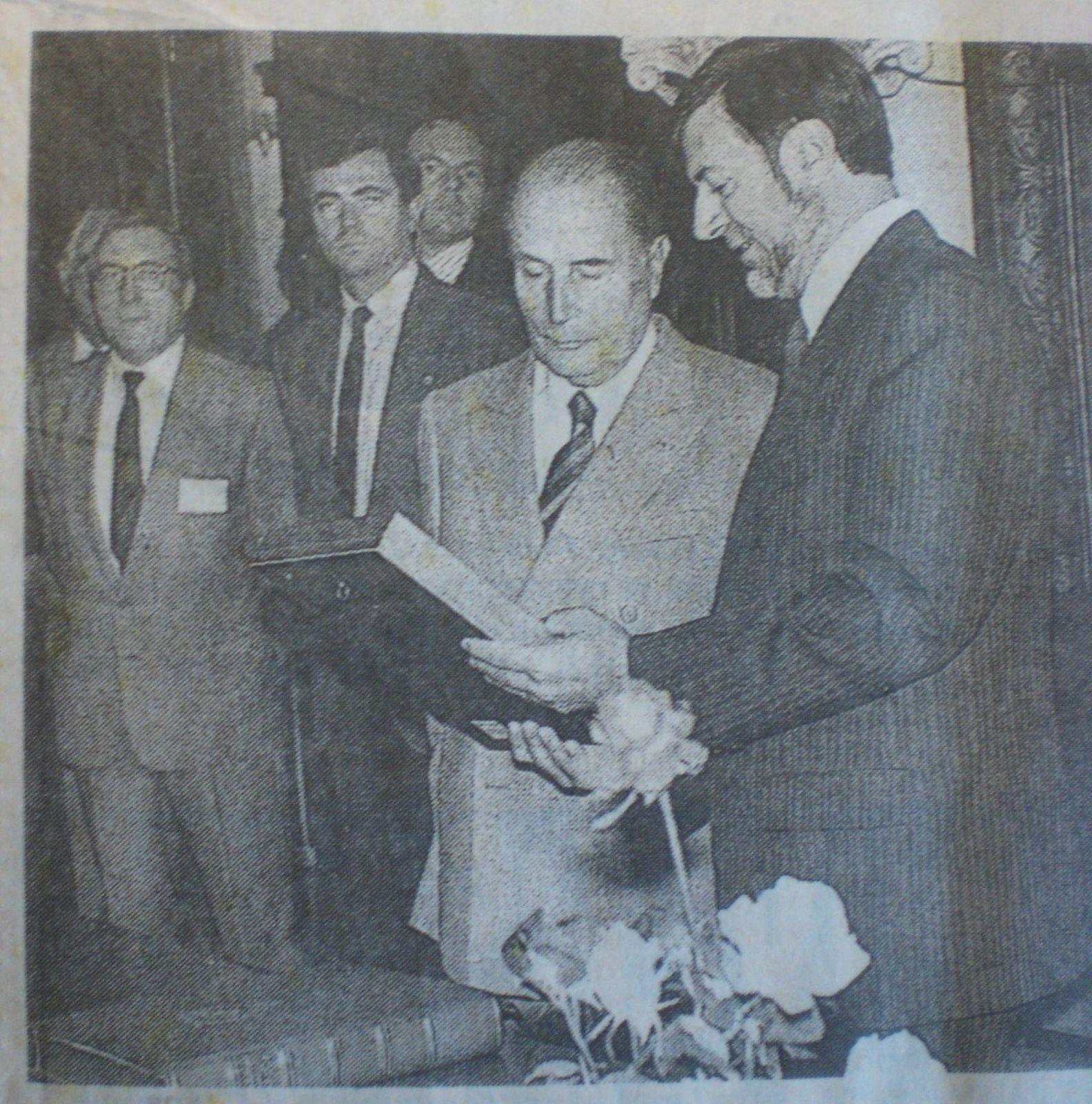 FM-et-Santrot-1990.JPG