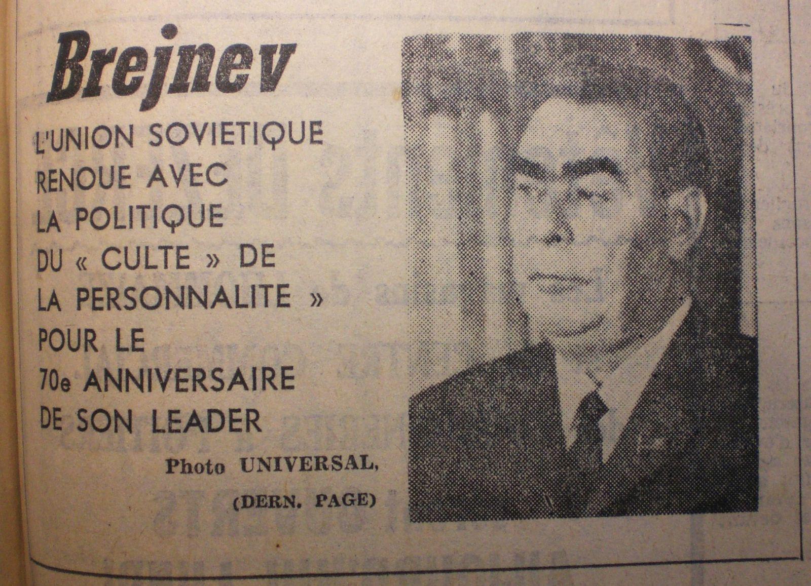 Info-Brejnev.JPG