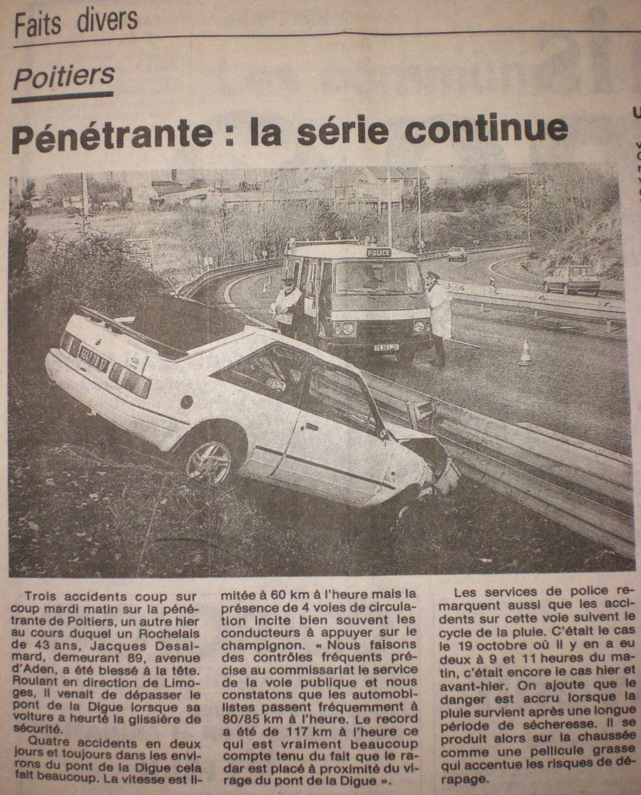 Accident-curieux-Penetrante.JPG