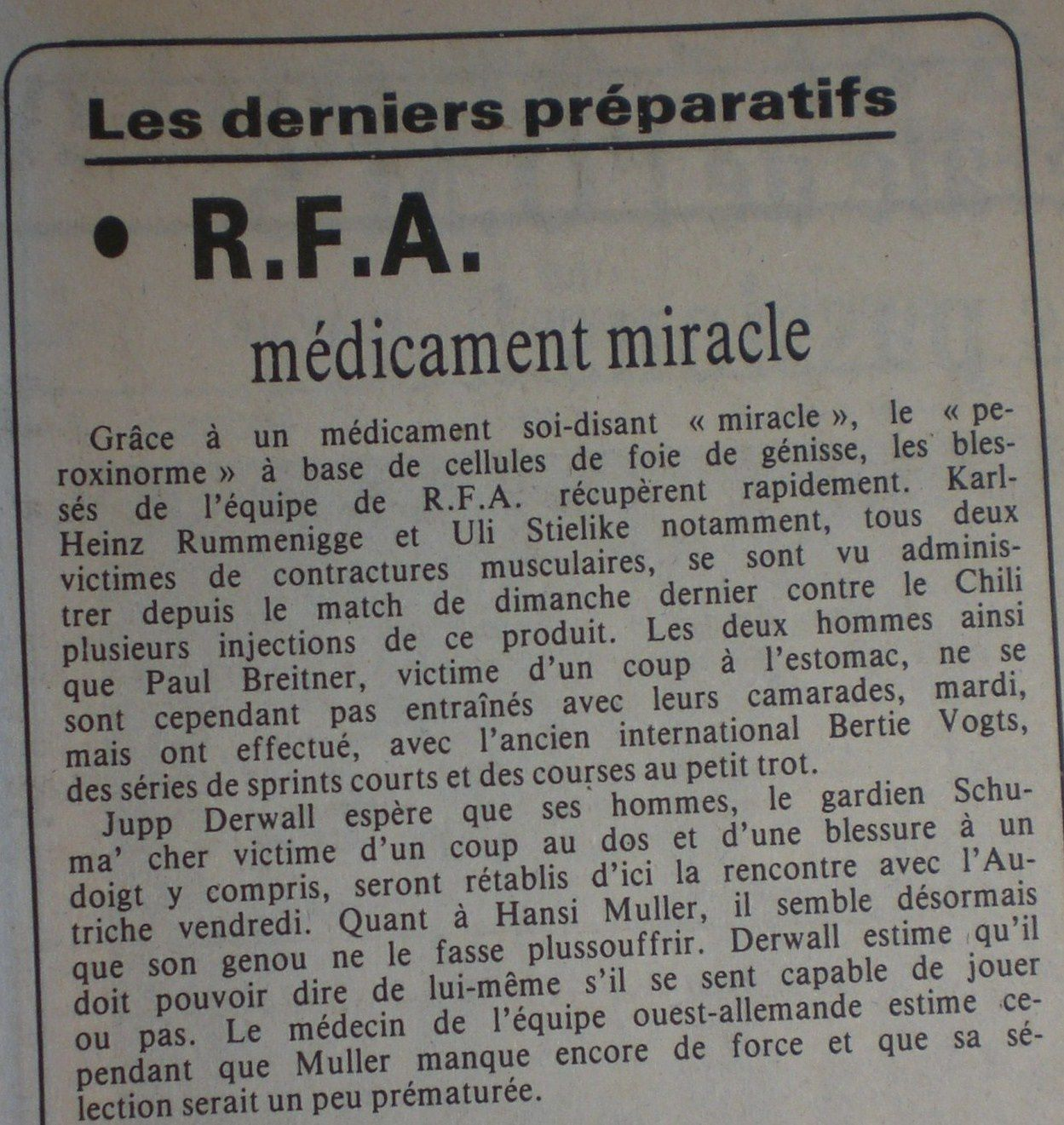 Medicament-miracle-pour-RFA.JPG