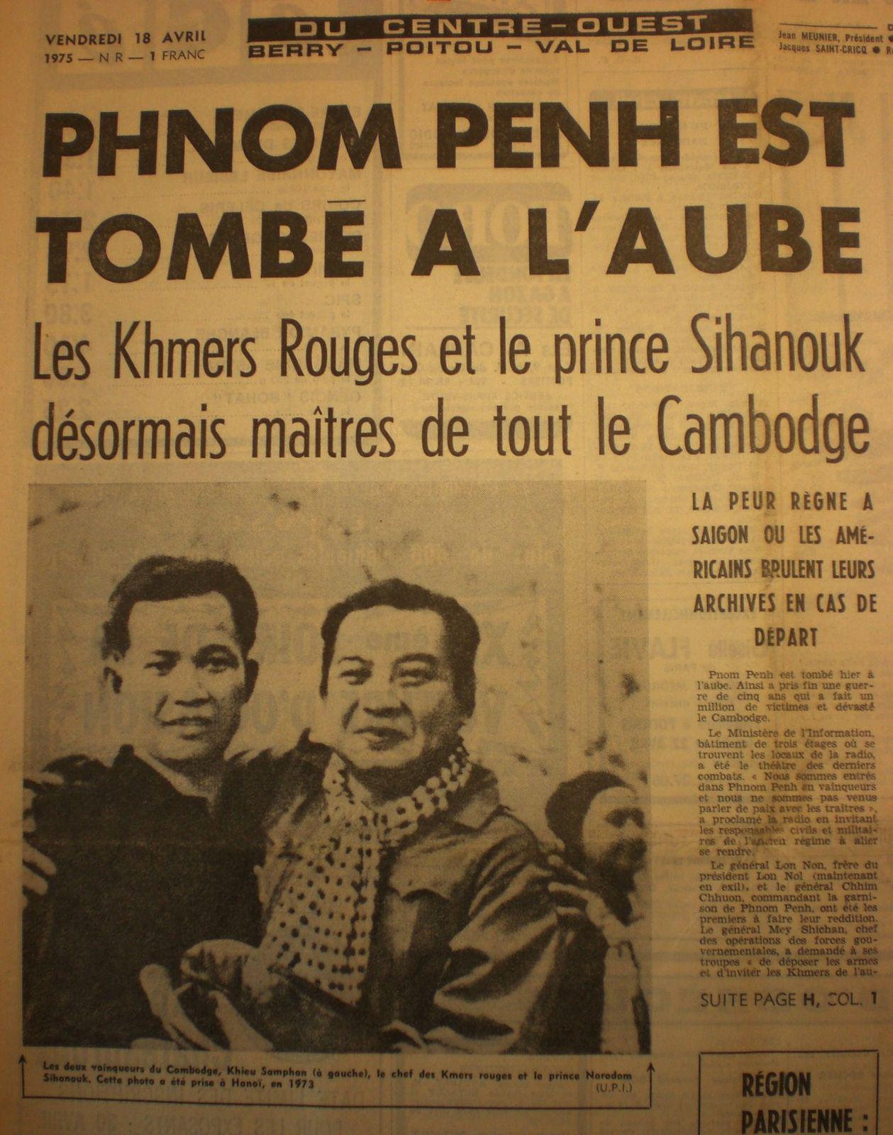Phnom-Penh-est-tombee.JPG