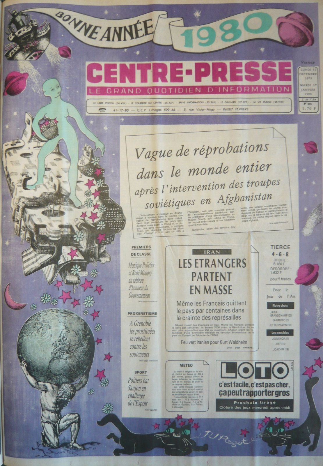 Une-Centre-Presse-31-dec.-1979.JPG