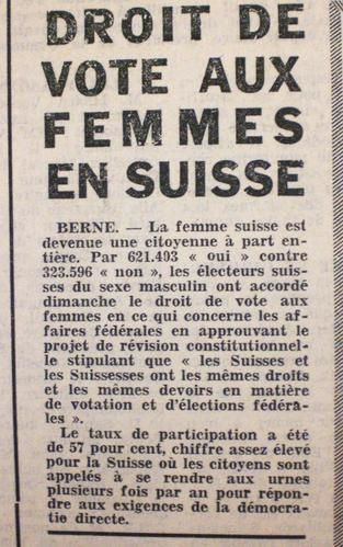 météo du jour - Page 20 Droit-de-vote-des-femmes-en-suisse