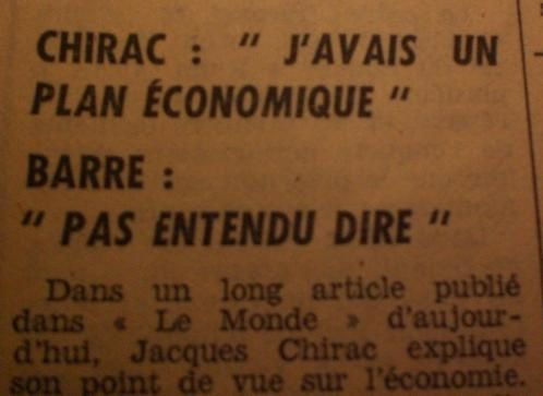 Chirac-et-Barre-JANVIER-1977.JPG