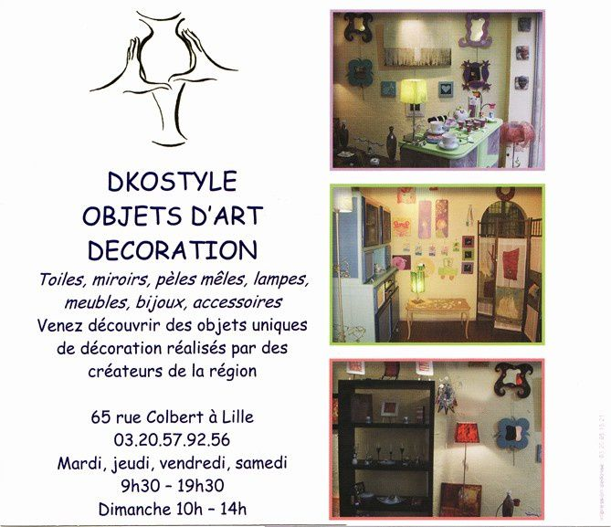 BOUTIQUE_DKO