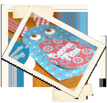 gratuit-carte-de-paques-lapin-detail.png