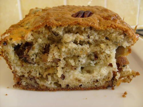 Cake-roquefort-mozza-et-noix-002.jpg