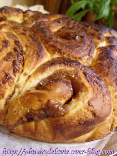 Chinois-et-palmiers-003.jpg