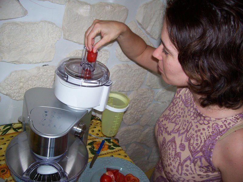 agar_agar_flan_tomates_001